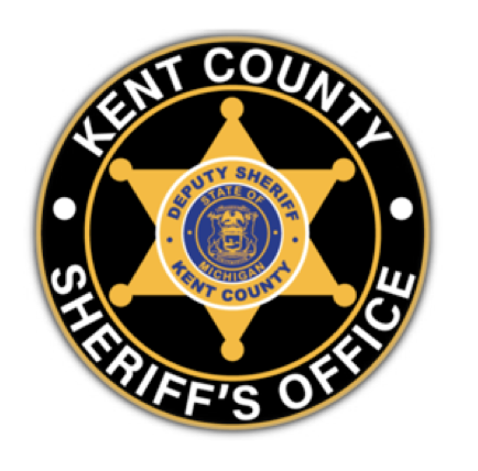 Smart911 Safety Profile & Text-from-911 Helps Divert Domestic Violence Incident