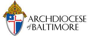Archdiocese of Baltimore Catholic Schools