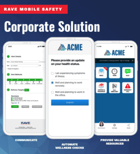 corporate smb solution resource preview