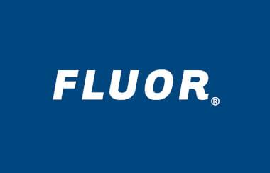 Fluor Federal Petroleum Operations
