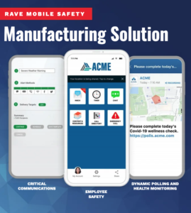 manufacturing solution resource preview
