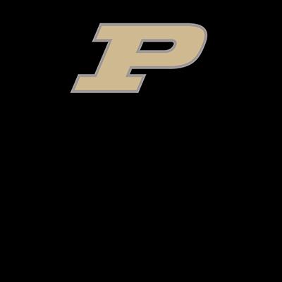 When Purdue University Sent a Crucial Active Shooter Alert Message