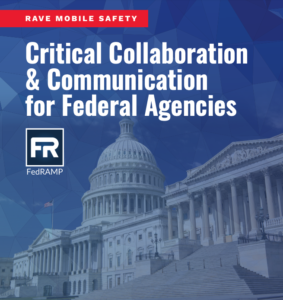 rave alert federal solutions resource preview