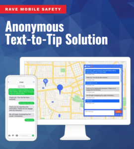 rave eyewitness text-to-tip resource preview