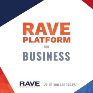 rave platform for business resource preview