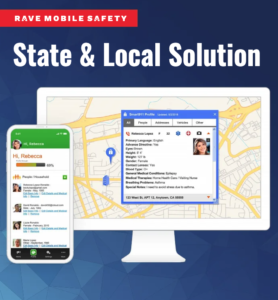 rave state and local solutions resource preview