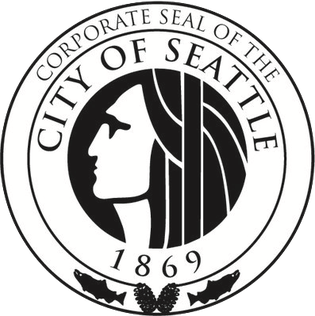 Seattle Harnesses Rave Alert for Internal Employee Notifications