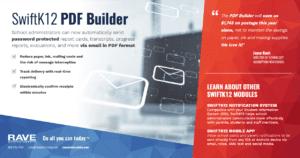 swiftk12 pdf builder resource preview