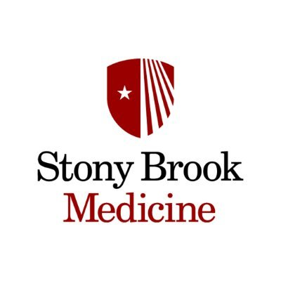 Stony Brook Medicine Relies on Rave Alert During Superstorm Sandy